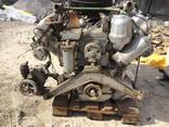 Двигатель ямз 236 для катера - фото 1