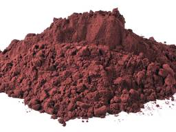 Суха свиняча кров 94% Pork Blood Meal Elpozo