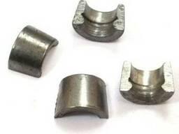 Сухарь клапана 50-1007053-А2 Д-240,245,260 (пр-во ММЗ)