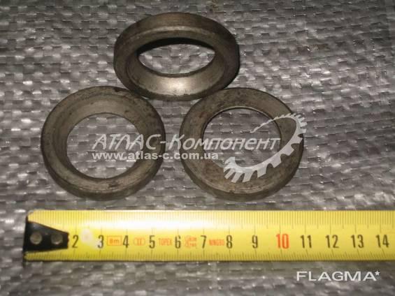 Сухарь продольной тяги верхний 10мм стальной КрАЗ