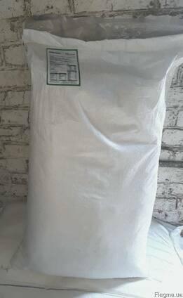 Сухое молоко (ЗЦМ) на основе сои