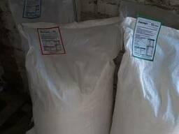 Сухое молоко (ЗЦМ) на основе сои - фото 2