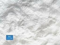 Сухое обезжиренное молоко (СОМ) - DairyCo - фото 2