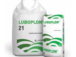 Сульфат аммония гранул. Luboplon 21, Luvena, Польша