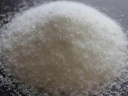 Сульфат аммония кристалл/гранула
