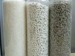 Сульфат амонію кристалічний та гранула (Білорусь)