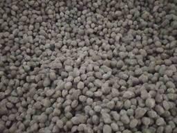 Сульфат амонію N-21% S-24%