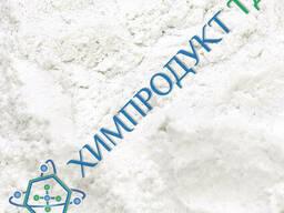 Аминотриметиленфосфоновая кислота