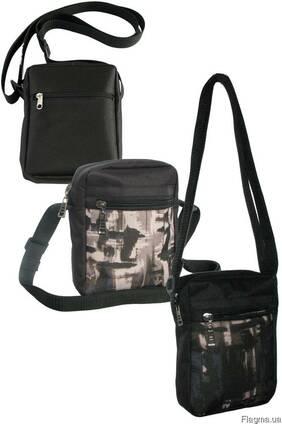 bdeda140aee9 Сумка-барсетка, сумка на плечо, мужская цена, фото, где купить ...