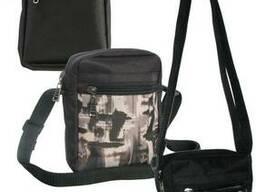 Сумка-барсетка, сумка на плечо, мужская сумка от RLB Харьков