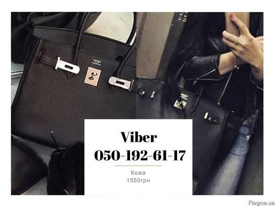 eef4e289b257 Сумка Hermes черная точная копия ААА класса цена, фото, где купить ...