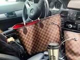 Сумка Louis Vuitton (луи витон) Брендовые сумки Турция - фото 1