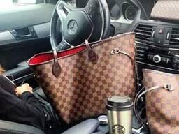 Сумка Louis Vuitton (луи витон) Брендовые сумки Турция