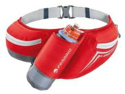 Сумка на пояс Ferrino X-Speedy Red Slr923843