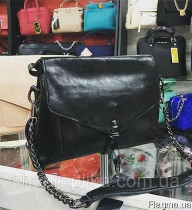 35e92fa3cffe Сумка натуральная кожа , кожаные сумки цена, фото, где купить Одесса ...