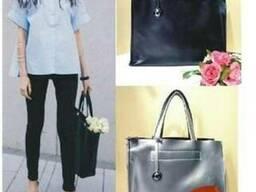 Сумка натуральная кожа SK258в Кожаные женские сумки, сумочки