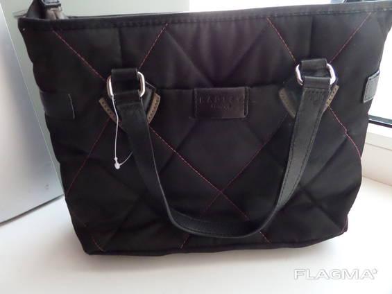 Сумка Radley Ivy Medium Grab Bag оригинал-сер номер