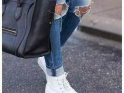 Сумки женские брендовые Louis Vuitton , Корс , Шанель