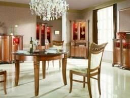 Сумы Качество мебели Mebin подтверждают многолетний опыт и п
