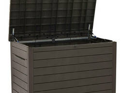 Сундук для хранения Ontario Storage Box 850L Keter
