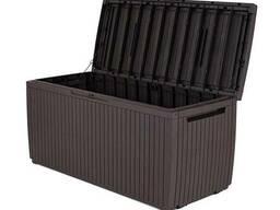 Сундук для хранения Springwood Storage Box 305 L Keter