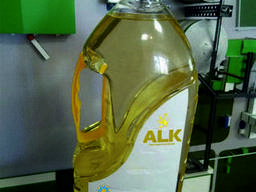 Sunflower oil for export - photo 4