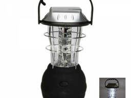 Супер яскравий сонячний ліхтар Super Bright Led Lantern
