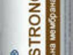Супердиффузионная мембранаIzodach Strong плотность 150