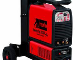 Superior tig 422 ac/dc-hf/lift - Аппарат аргонно-дуговой. ..