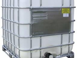 Суперпластифікатор для покращення пластичності та міцності бетону Teknoflow Supper 30кг