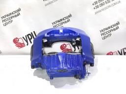 Суппорт для грузовых авто. ремонт, замена поршня, ремкомплек