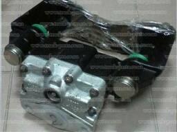 Суппорт гальмівний 40175049