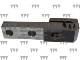 Суппорт Olimac DR11190 аналог