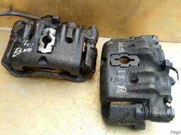 Суппорт передний правый левый Iveco Daily Е3 Ивеко Дейли...