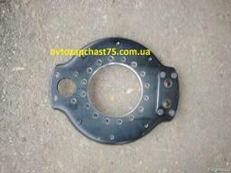 Суппорт тормоза заднего Камаз 5511
