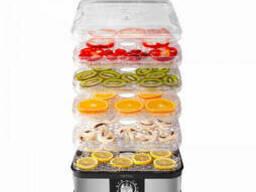 Сушилка для фруктов и овощей Mirta DH-3849
