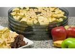 Сушилка для фруктов и овощей с регулятором температуры - фото 4