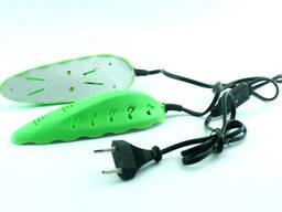 Сушилка для обуви CL-603 . Дропшиппинг