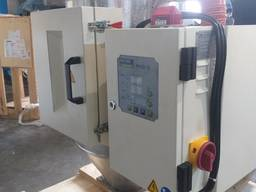 Сушильный бункер для термопластавтомата евро серии HE40U