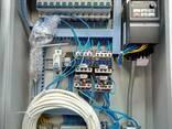 Сушильный комплекс КС-1/300, 300 кг/ч. Сушка опилок, тырсы - фото 5