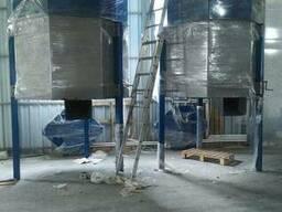 Сушильный комплекс «СВГ» - фото 5