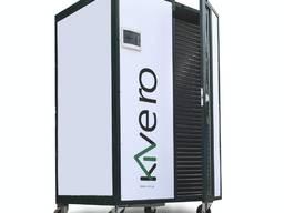 Сушильный шкаф для продуктов Kivero