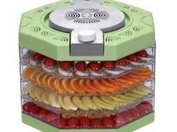 Сушка для овощей Vinis VFD-410G (53000)