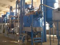 Сушки зерновые конвейерные непрерывного действия. - фото 2