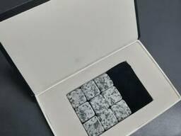 Сувенирная продукция: дерево, металл, природный камень - фото 2