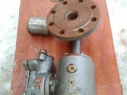 СУЖ-1 прибор сигнализации уровней жидкости и управления насо