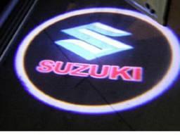 Suzuki Alto Сузуки Альто разборка запчасти б/у, новые. СТО