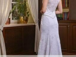 Свадебное платье (LOVE collection)   0082