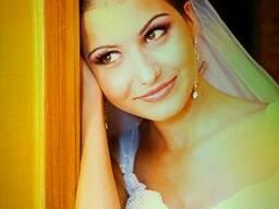 Свадебный фотограф Одесса - фото 5