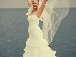 Свадебный фотограф Одесса - фото 4